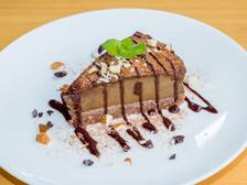 【特集】湯布院スイーツ巡りvol.2ヘルシーなロースイーツのお店「Natural Raw Sweats Cafe Te Wacca」