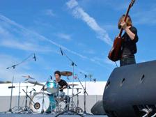 10/12(土)学生の手で作る入場無料の室内型ライブフェス「BEPPU MUSIC Fes. Vol.8」開催決定!!