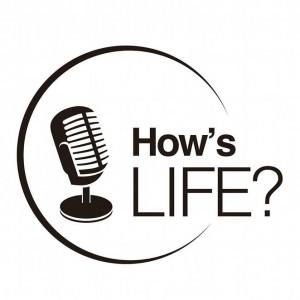 8/25(日)オシャレなカフェでプロフェッショナルな人たちのオモシロい話を聞く。オオイタプレゼンイベント『How's life?』vol.2開催決定!