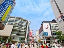 【福岡・天神】買い物するなら今しかない!夏のバーゲンセール日程まとめ2015!!