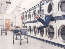 干すだけじゃヤバい!大学生のための布団を丸洗いする方法まとめ