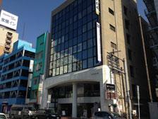 大分駅前に「ホテルスマートスリープス」という1泊3,000円のオシャレなキャビンホテルが新しくオープン!