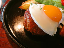 鶴崎の人気お肉カフェ「小邦寡民」が6月末で休業するので食べ納めしてきた!