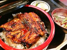 「プレミアム周遊ランチクーポン」で本格うな重が千円に!大分市中央町の「あい寿司」に行ってきた!
