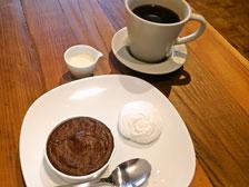 大分市府内にオープンしたばかりのカフェ「LLOYD COFFEE(ロイドコーヒー)」に行ってきた!