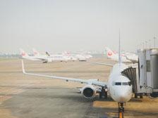 【徹底比較】大分・別府~東京間を最安値で移動出来る交通手段を調べてみたよ!