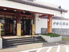 大分市下郡の「アサヒ温泉」が2016年4月1日朝9時で閉店するらしい。