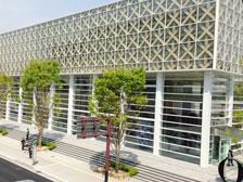 「ジブリの大博覧会」が大分県立美術館に!東京で50万人が来場した大ヒット展が2017年夏に開催されるらしい!