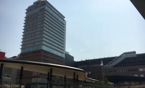 【2017年】大分駅から徒歩圏内で新築中のマンションをまとめてみた!