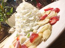 「コナズ珈琲 南大分店」でパンケーキを食べてきた!ハワイ感があふれる超オシャレカフェ![メニュー情報有り]