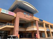 あけのアクロスタウンの「紀伊國屋書店 大分店」が2019年4月7日に閉店するらしい