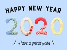 【2020年】福岡・天神の初売りセール日程と福袋情報をまとめてみた!