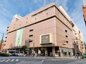人気スイーツ店の「きゅうとごぶんのいち」がトキハ本店にオープンするらしい!