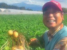 農業コラムキャッチアップ