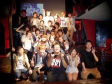 BMF写真 (1)