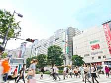福岡市 観光用画像