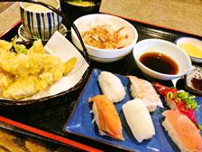 大分市 お寿司食べ放題ランキング