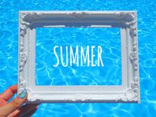 大分夏のバーゲンセール 開始日 2017年