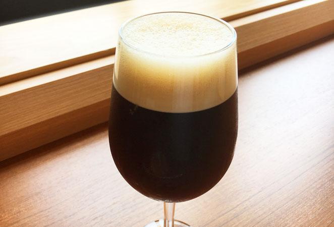 並木街珈琲のコーヒー画像