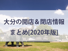 20200101305